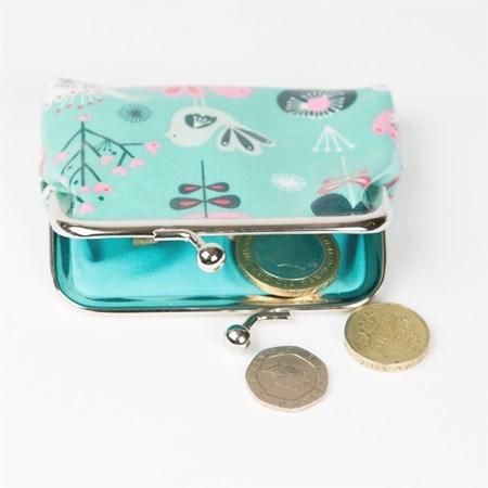 Obrázek pro kategorii Dětské peněženky a pouzdra