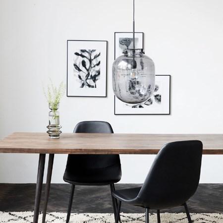 Obrázek pro kategorii Lampy a lustry
