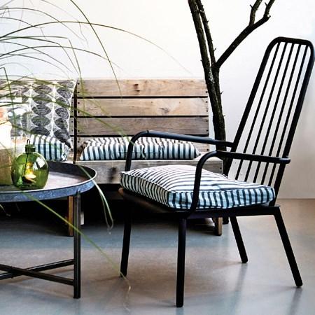 Obrázek pro kategorii Sedáky na židle