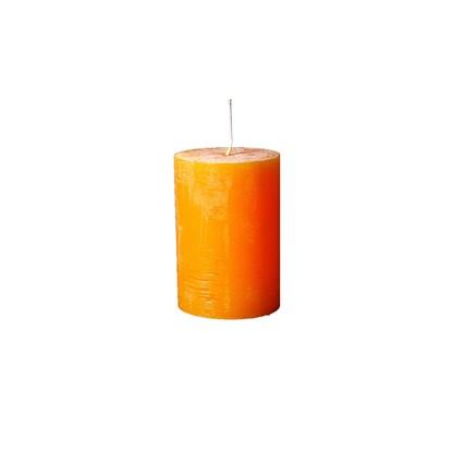 Svíčka válec P.7cm, V.10 cm_0