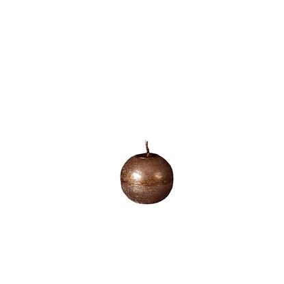 Koule 6 - metalická_0