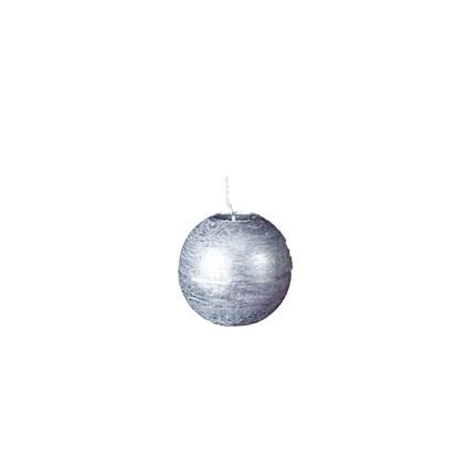 Koule 8 - metalická_0