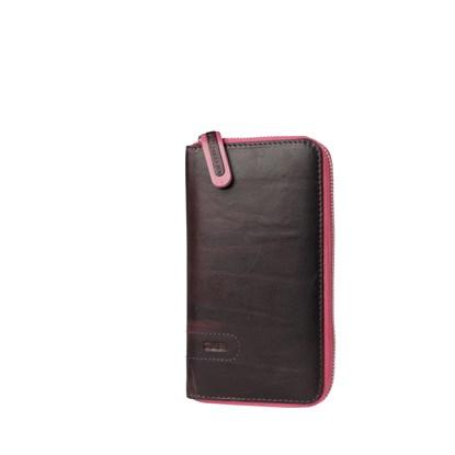 Peněženka ZWEI LINO L2_0