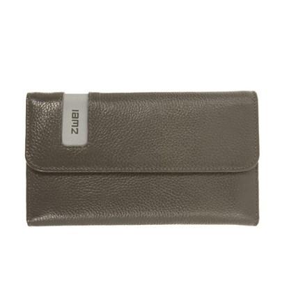 Peněženka ZWEI WALLET W3_0