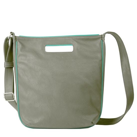 Taška přes rameno ZWEI SHOPPER S12_0