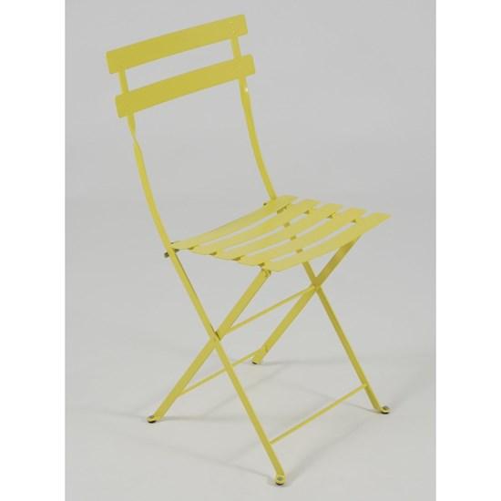 Skládací židle BISTRO_1