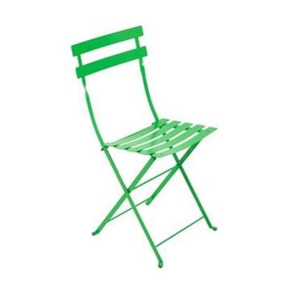 Skládací židle BISTRO_0