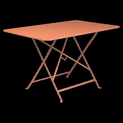 Skládací stolek BISTRO 117x77 cm_0