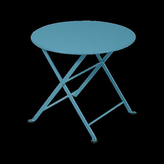 Dětský stolek TOM P.55 cm_0