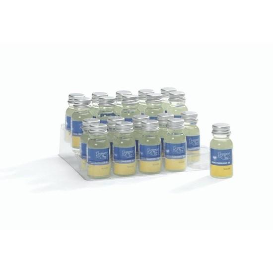 SEASIDE olej do aromalampy_0