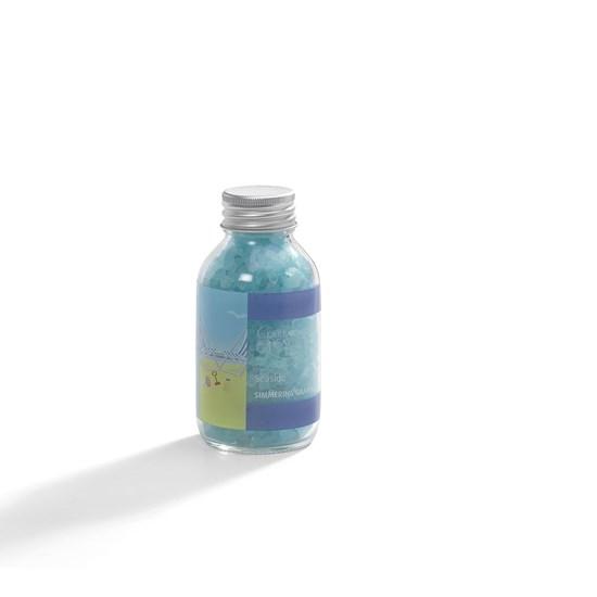 SEASIDE vonný granulát do aromalamp_1