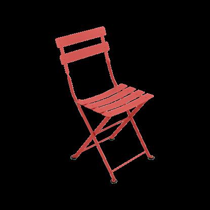 Dětská židlička TOM_0