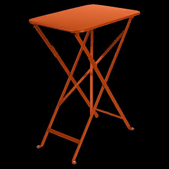 Skládací stůl BISTRO 37x57 cm_0