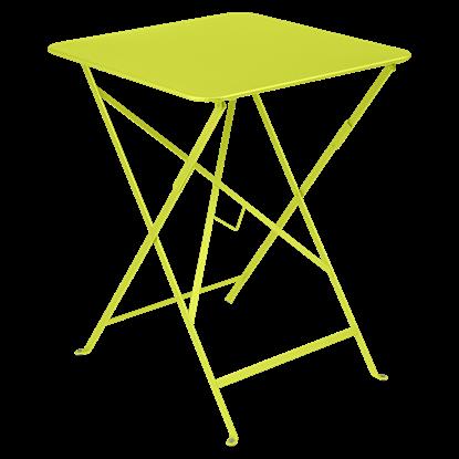Skládací stůl BISTRO 57x57 cm_0