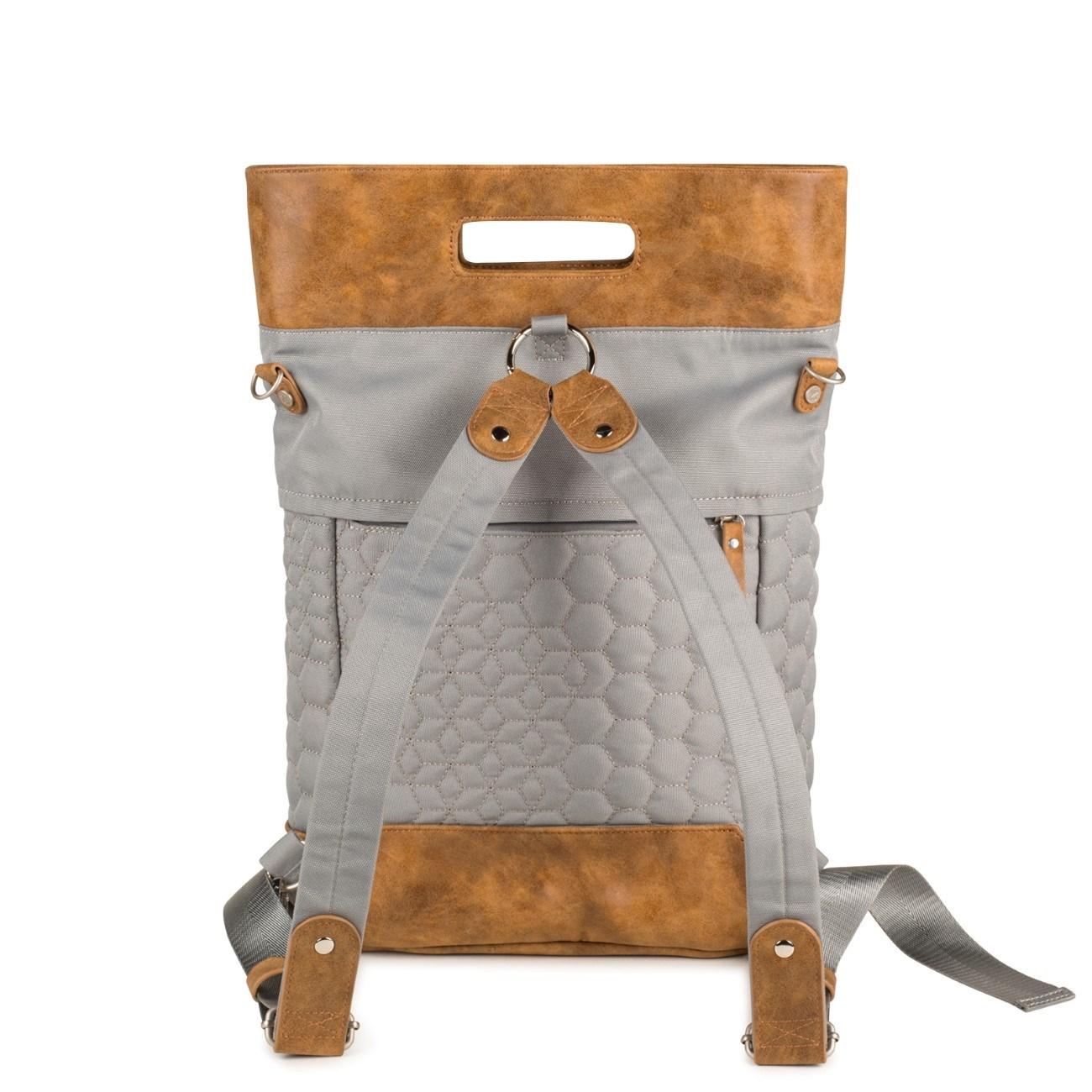 Batoh a taška ZWEI FERDI FE16_0