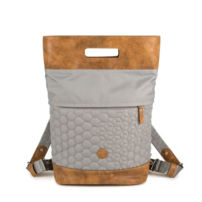 Batoh a taška ZWEI FERDI FE16_4