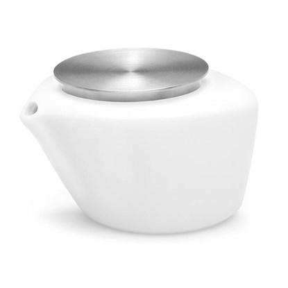 Mléčenka COPO 240ml_0