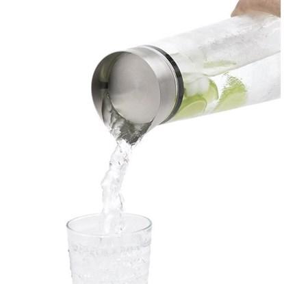 Karafa na vodu ACQUA 1,5l_0