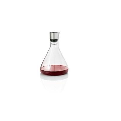Dekantovací karafa na víno DELTA_0