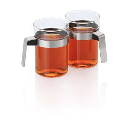 Hrnek na čaj SENCHA SET/2ks 300 ml_0