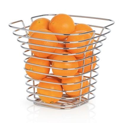 Koš na ovoce SONORA vysoký_1
