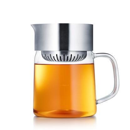 Čajová konvice TEA-JANE_0