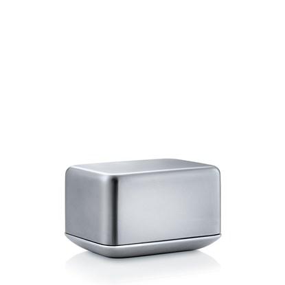 Dóza na máslo malá 125g BASIC_0