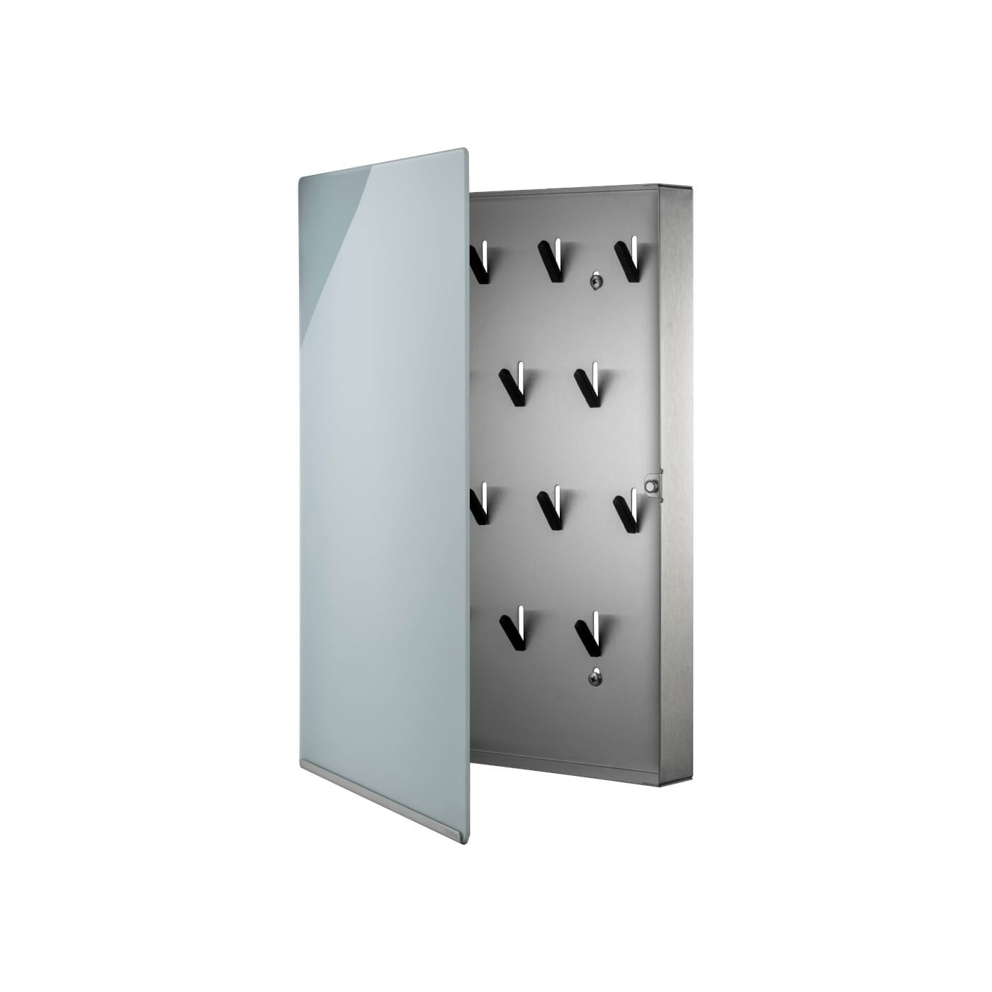 Skříňka na klíče VELIO vč.6 magnetů_0