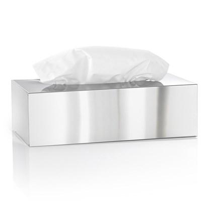 Box na kapesníky NEXIO_0