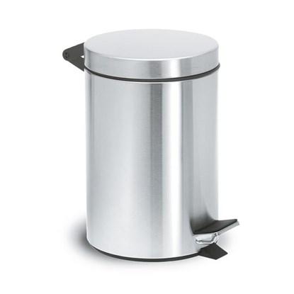 Odpadkový koš NEXIO matný_0