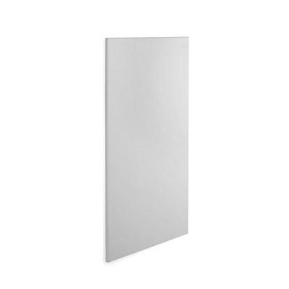 Magnetická tabule MURO 40x80 cm_0