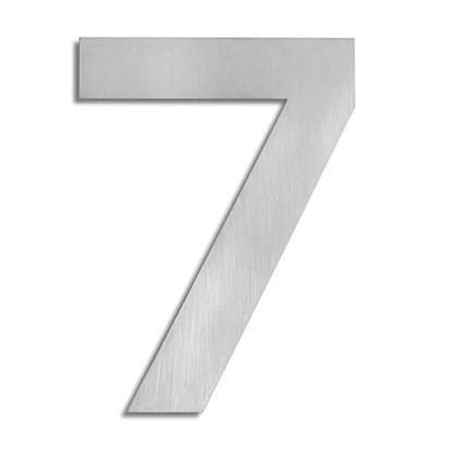 """Domovní číslo """"7"""" SIGNO_0"""