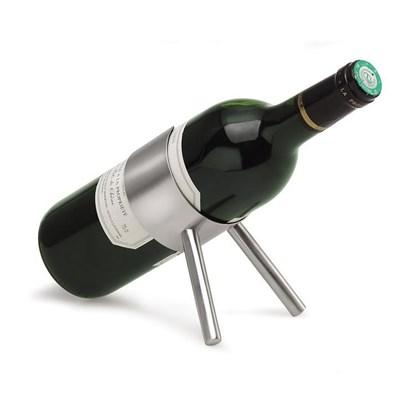 Držák na lahev CINO_0