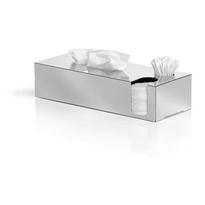 Box na hygienické potřeby NEXIO_1