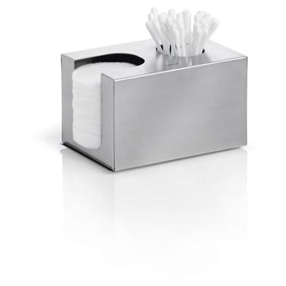 Box na vatové tyčinky a tampony NEXIO_1