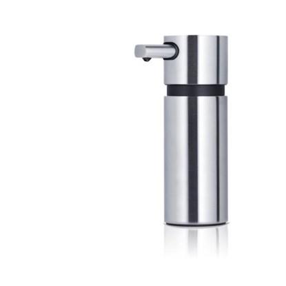 Dávkovač na mýdlo AREO 220ml mat_0