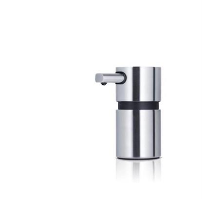 Dávkovač na mýdlo AREO 110ml mat_0