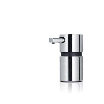Dávkovač na mýdlo AREO 110ml lesk_0