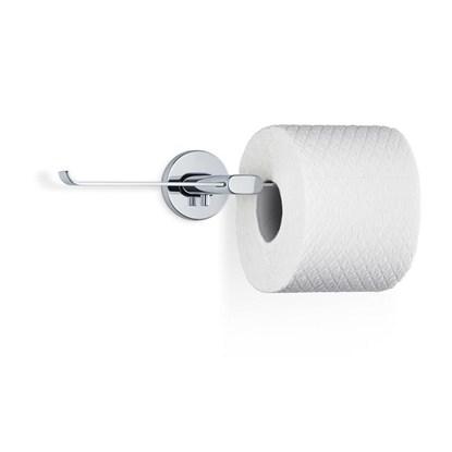 Držák na dvě role toalet.papíru AREO_1