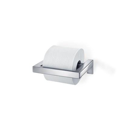 Držák toaletního papíru MENOTO mat_1