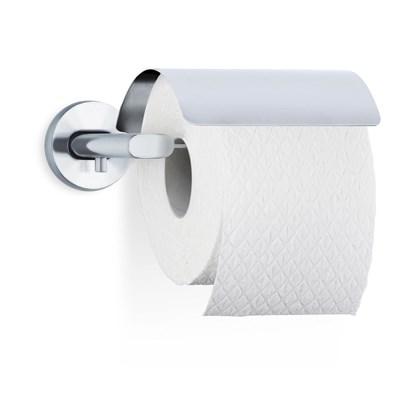 Držák toaletního papíru AREO mat 16cm_0
