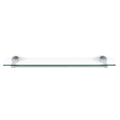 Koupelnová polička AREO mat 76cm_1