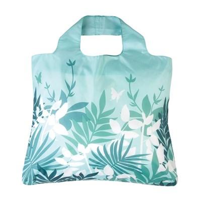 Nákupní taška Envirosax Botanica_0