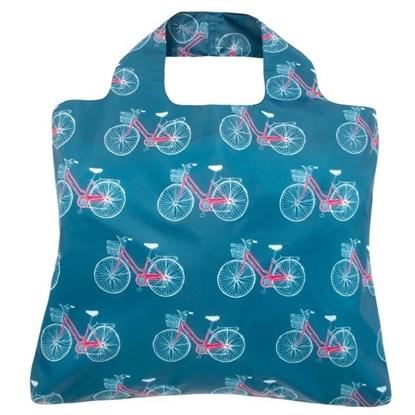 Nákupní taška Envirosax Cherry Lane_4