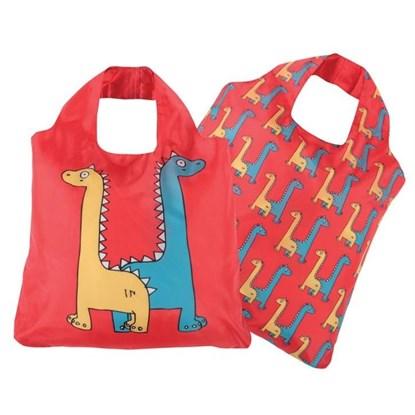 Nákupní taška Envirosax Jessie&Lulu_0