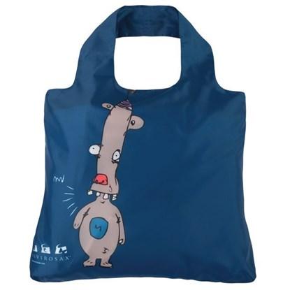 Nákupní taška Envirosax Wingnut_5