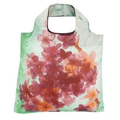 Nákupní taška Envirosax Havana_4