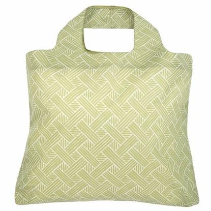 Nákupní taška Envirosax Marina_4