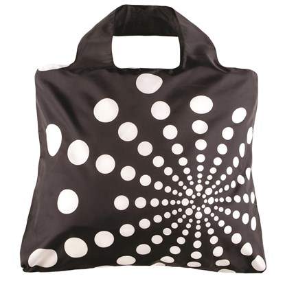 Nákupní taška Envirosax Monochromatic_0