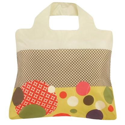 Nákupní taška Envirosax Origami_0